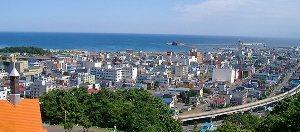 Abashiri, Japan