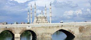 Adana,Turkey