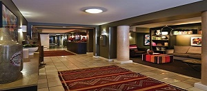 Adina Apartment Hotel South Yarra Melbourne, South Yarra, Melbourne, Australia