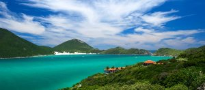 Arraial do Cabo ,Brazil