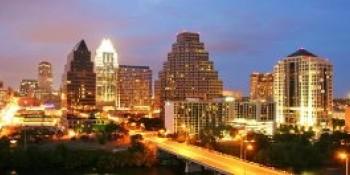 Austin, United States