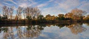 Atherton, Australia