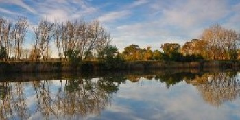 Bairnsdale, Australia