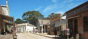 Ballarat, Australia