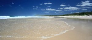 Ballina, Australia