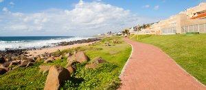 Ballito, South Africa