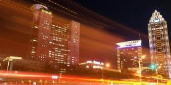 Banciao City,Taiwan
