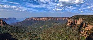 Blackheath, Australia