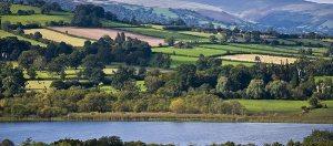 Brecon,Wales