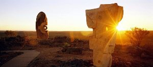 Broken Hill, Australia
