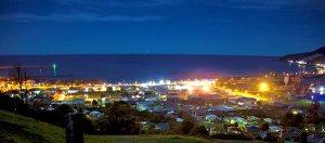 Burnie, Tasmania, Australia