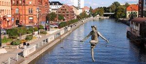 Bydgoszcz,Poland