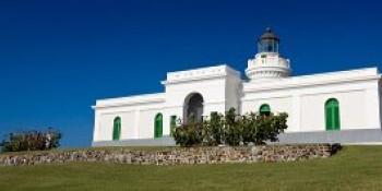 Cabo Rojo,Puerto Rico
