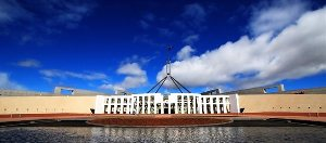 Top Hotel Deals Canberra