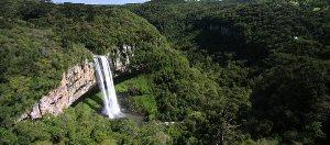 Canela, Brazil
