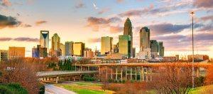 Charlotte, United States