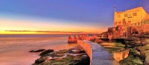 Coogee,Sydney, Australia