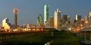 Dallas, United States
