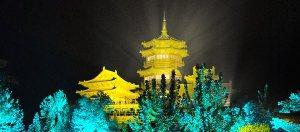 Dengfeng,China