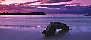 Devonport, Australia