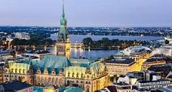 Dortmund,Germany