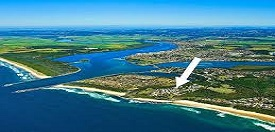 East Ballina,New South Wales