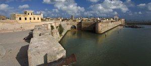 El Jadida, Morocco