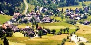 Feldberg,Germany