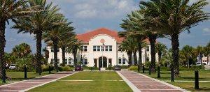 Florida City, United States