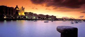 Alcamo,Italy