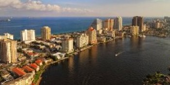 Fort Lauderdale, United States