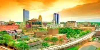 Fort Wayne, United States