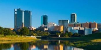 Fort Worth, United States