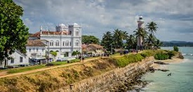 Galle,Sri Lanka