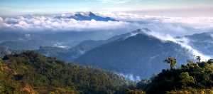 Genting Highlands,Malaysia