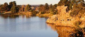 Goulburn, Australia