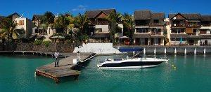 Grand Baie,Mauritius