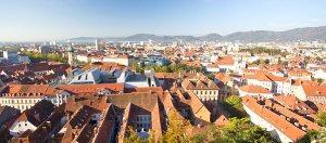 Graz,Austria