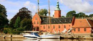 Halmstad,Sweden