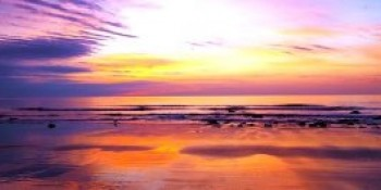 Hampton Beach, United States