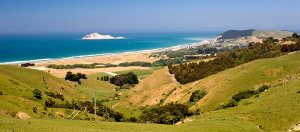 Hastings, New Zealand