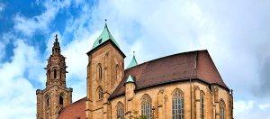Heilbronn,Germany