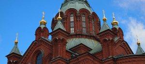 <a href='http://www.hotelscombined.com/Place/Helsinki.htm?a_aid=77682&brandId=204073'  target='_blank'   rel='nofollow'>Hotels in Helsinki</a>