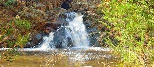 Hepburn Springs, Australia