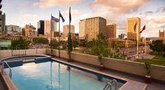 Hilton Adelaide, Australia
