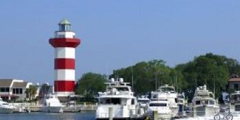 Hilton Head Island, United States