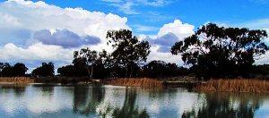 Horsham, Australia