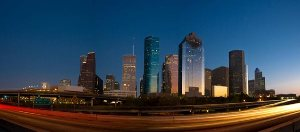Houston, United States