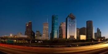 Houston, United States