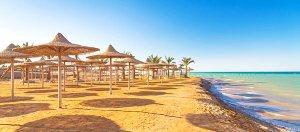 Hurghada,Egypt